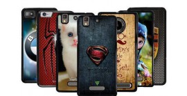 What is purpose of mobile covers?