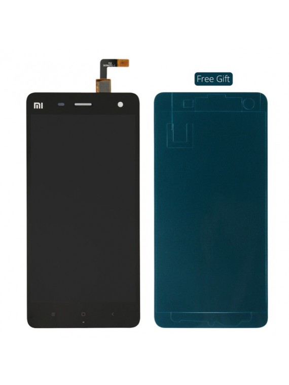 Xiaomi LCD Display + Touch Screen Digitizer Sensor Panel Glass Assembly