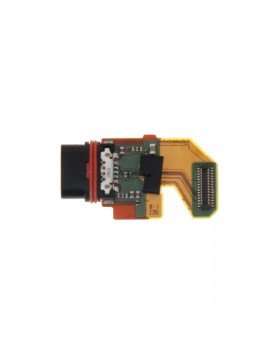 Sony Xperia Charging Port Flex Cable