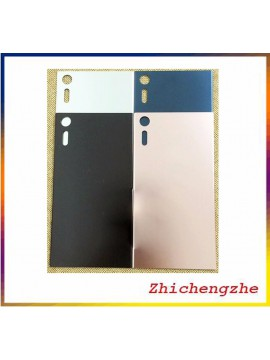 Sony Xperia X, XA, XA Ultra, XA1 Ultra, XZ Replacement Original Battery Back Cover Housing Door