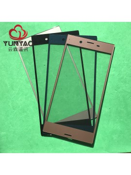 Sony Xperia Replacement LCD Front Touch Screen Glass Outer Lens
