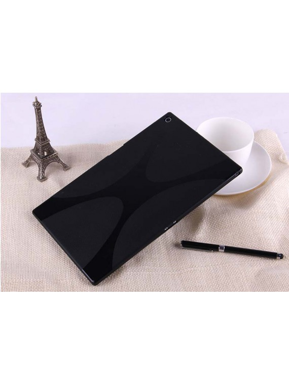 "Sony Xperia Tablet Z2 10.1"" Tablet Soft Cover"